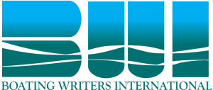 Boating Writers International