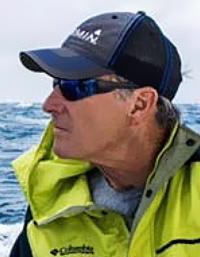 Jim Fullilove