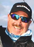 Ron Ballanti